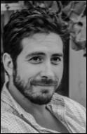 Scott Feinstein